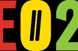 SEO24