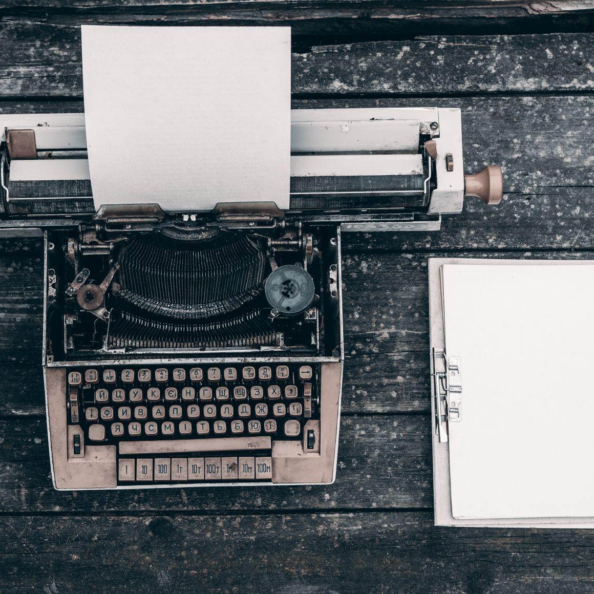 Čitateľnosť blogov