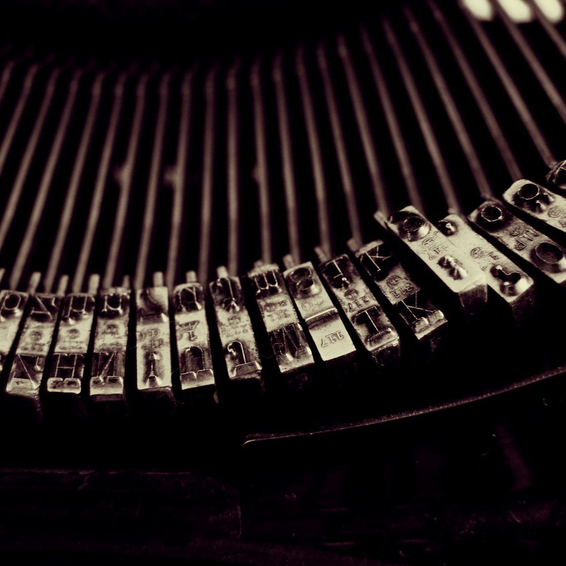 SEO klucove slova a klucove frazy