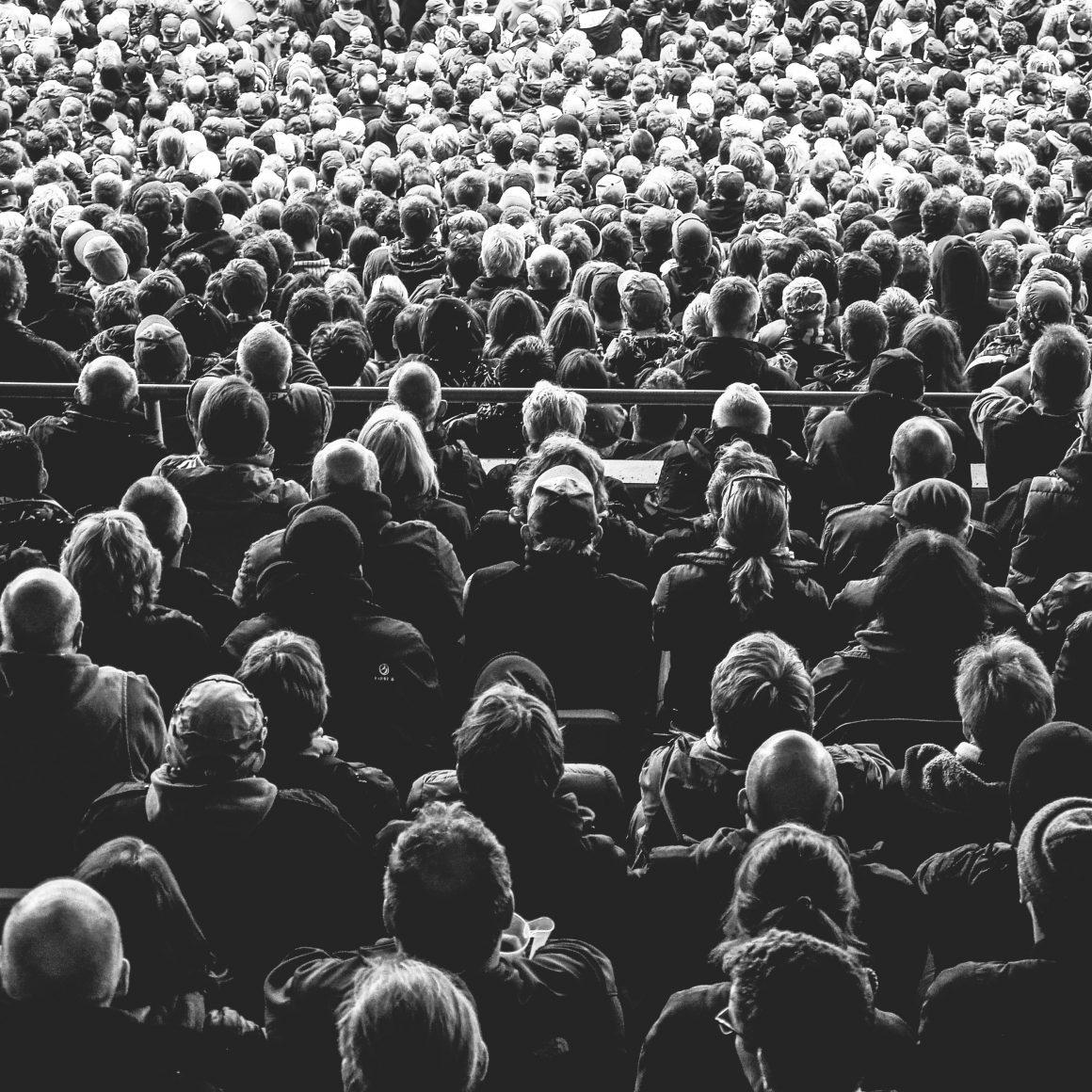 SEO zaujmite svoje publikum